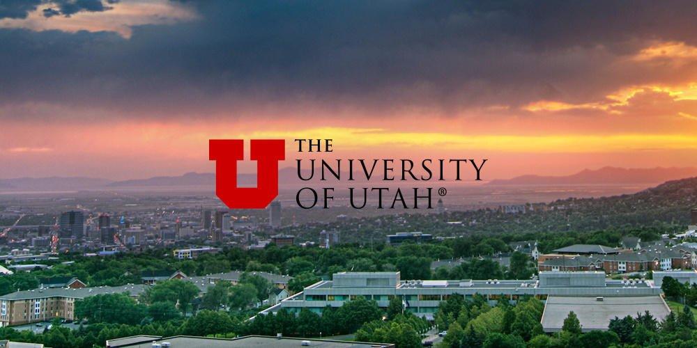 La Universidad de Utah pago $457,000 a una banda de ransomware(secuestradores de datos)